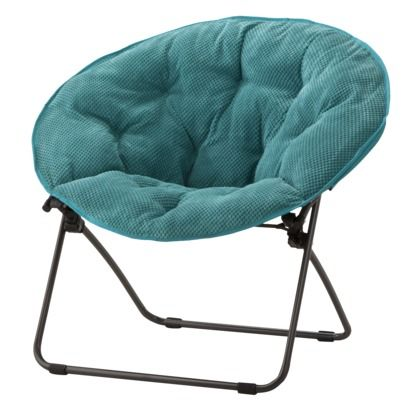 Good Room Essentials® Dish Chair Popcorn   Sea Going.Opens In A New Window Part 29