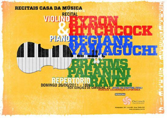 Casa da Música de Porto Alegre