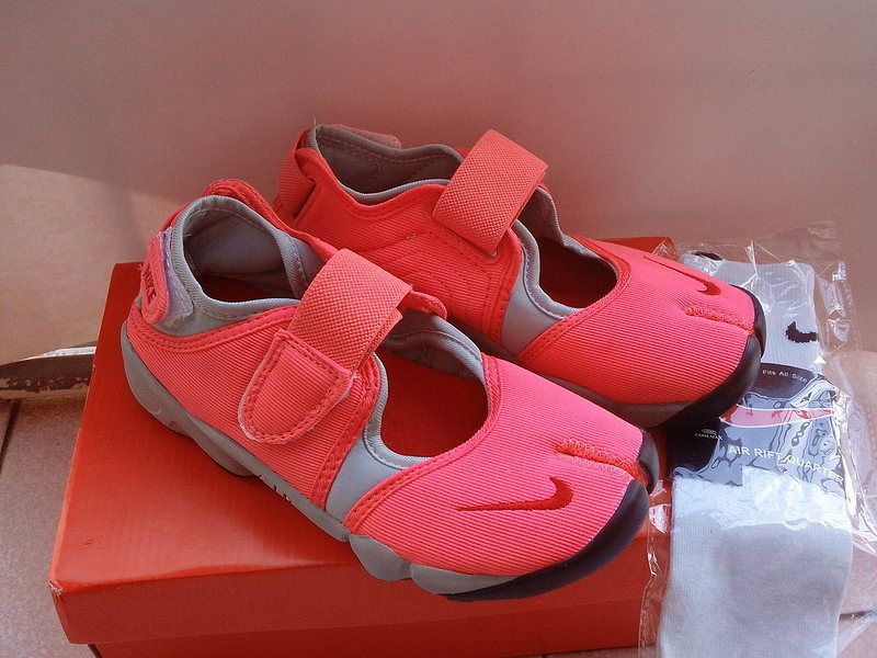Ninja Shoes Uk