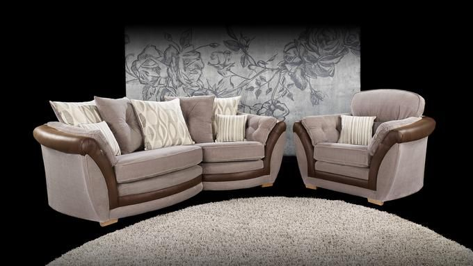 Lebus Isadora Sofa Collection Repin By At Social Media Marketing Pinterest Specialists Atsocialmedia
