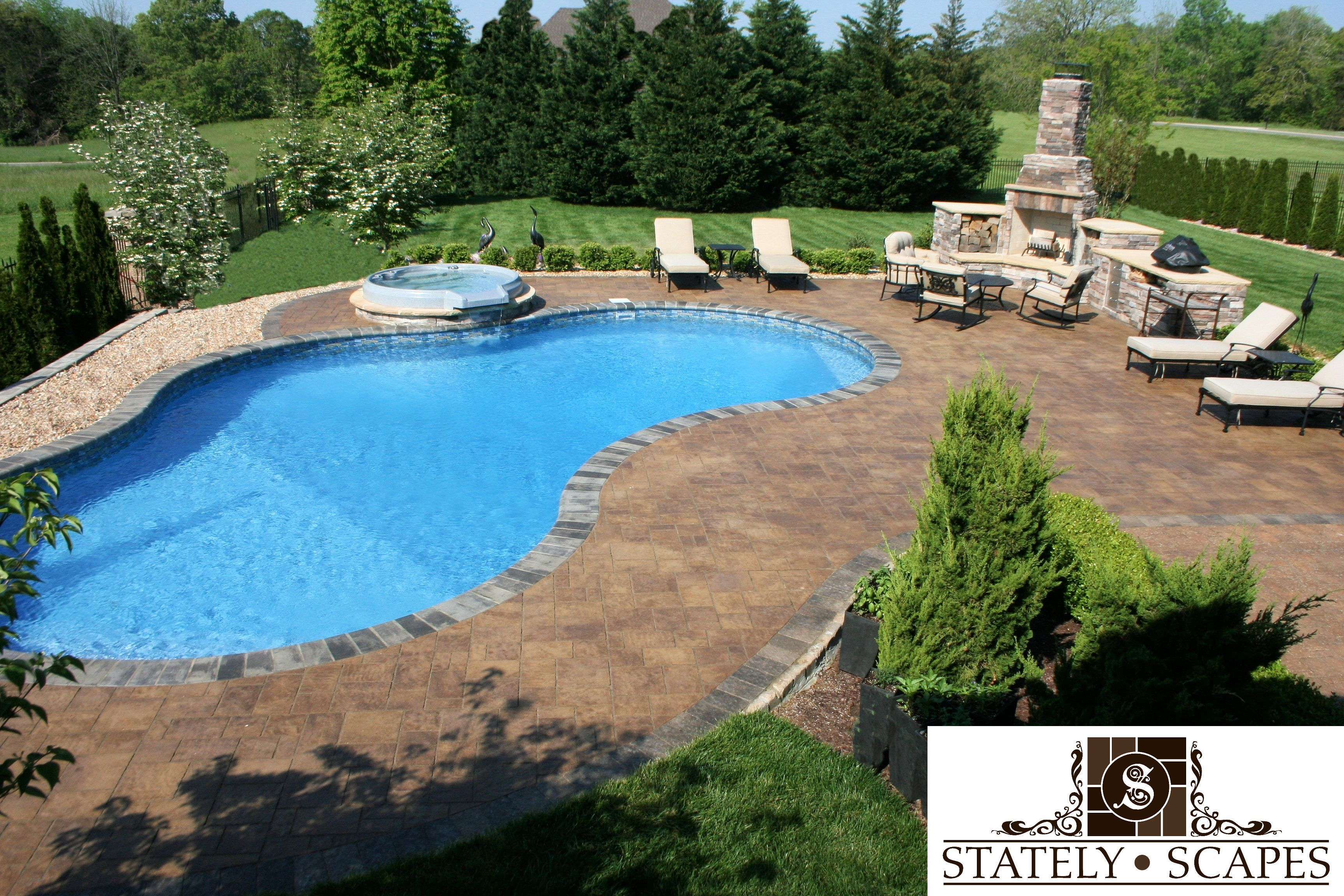3d swimming pool design software. The Name Sodium Hypochlorite Might Not Precisely Roll Off Tongue Of Familiarity But Opportunities Are You Have Actually Remained In A Pool \u2026 3d Swimming Design Software