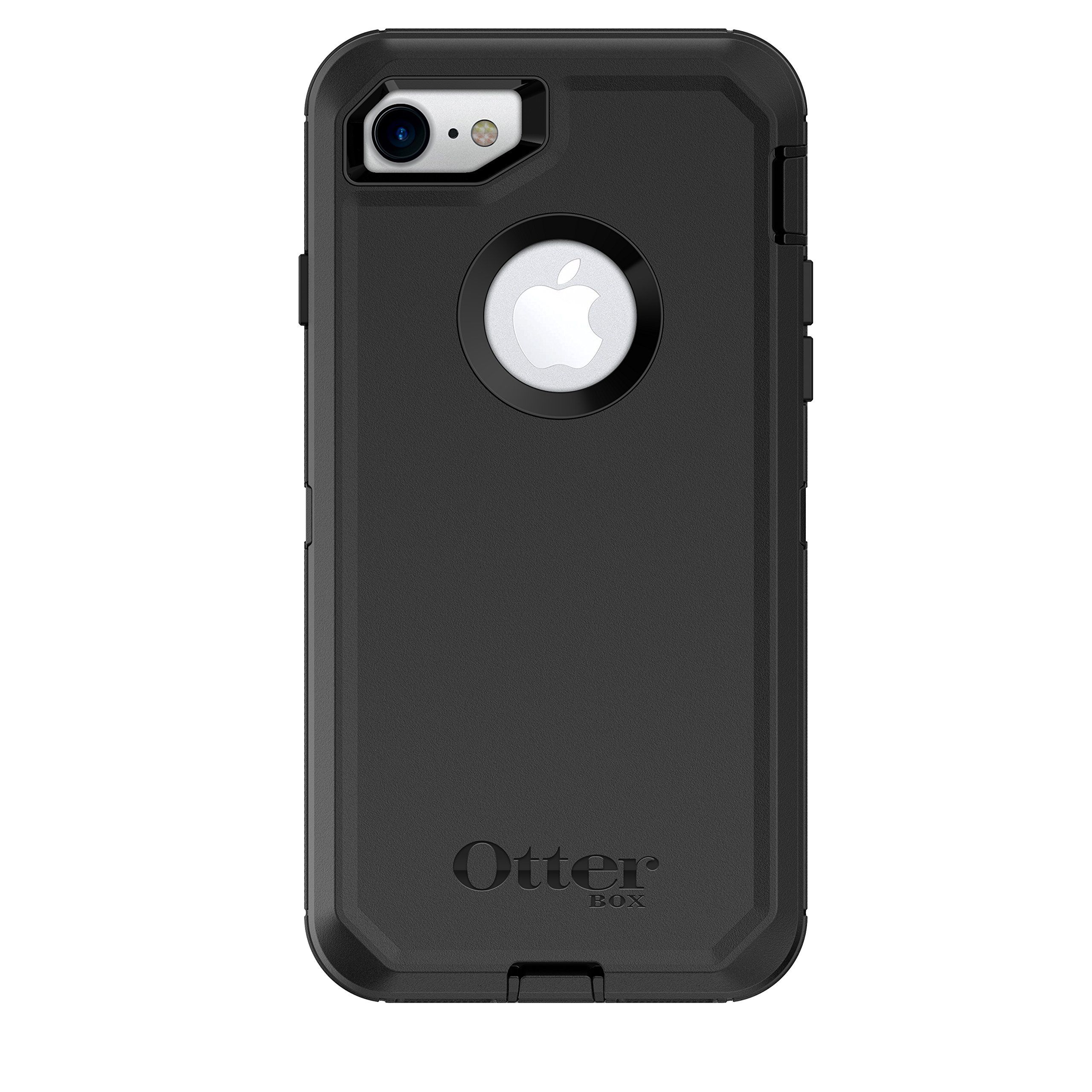 Giveaway iphone 8 plus case lifeproof black