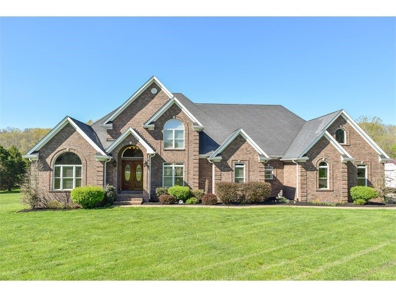 homes for sale by owner oldham county ky