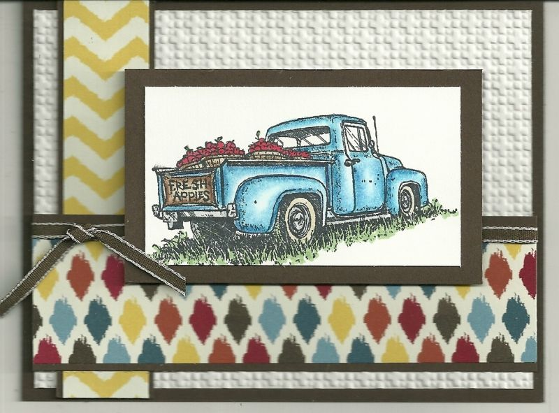 FS329 for Vicki by barbaradwyer82 - Cards and Paper Crafts at Splitcoaststampers
