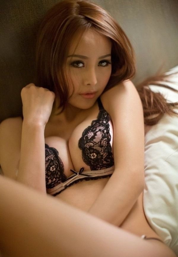 Recommend hong kong sexy garls can suggest