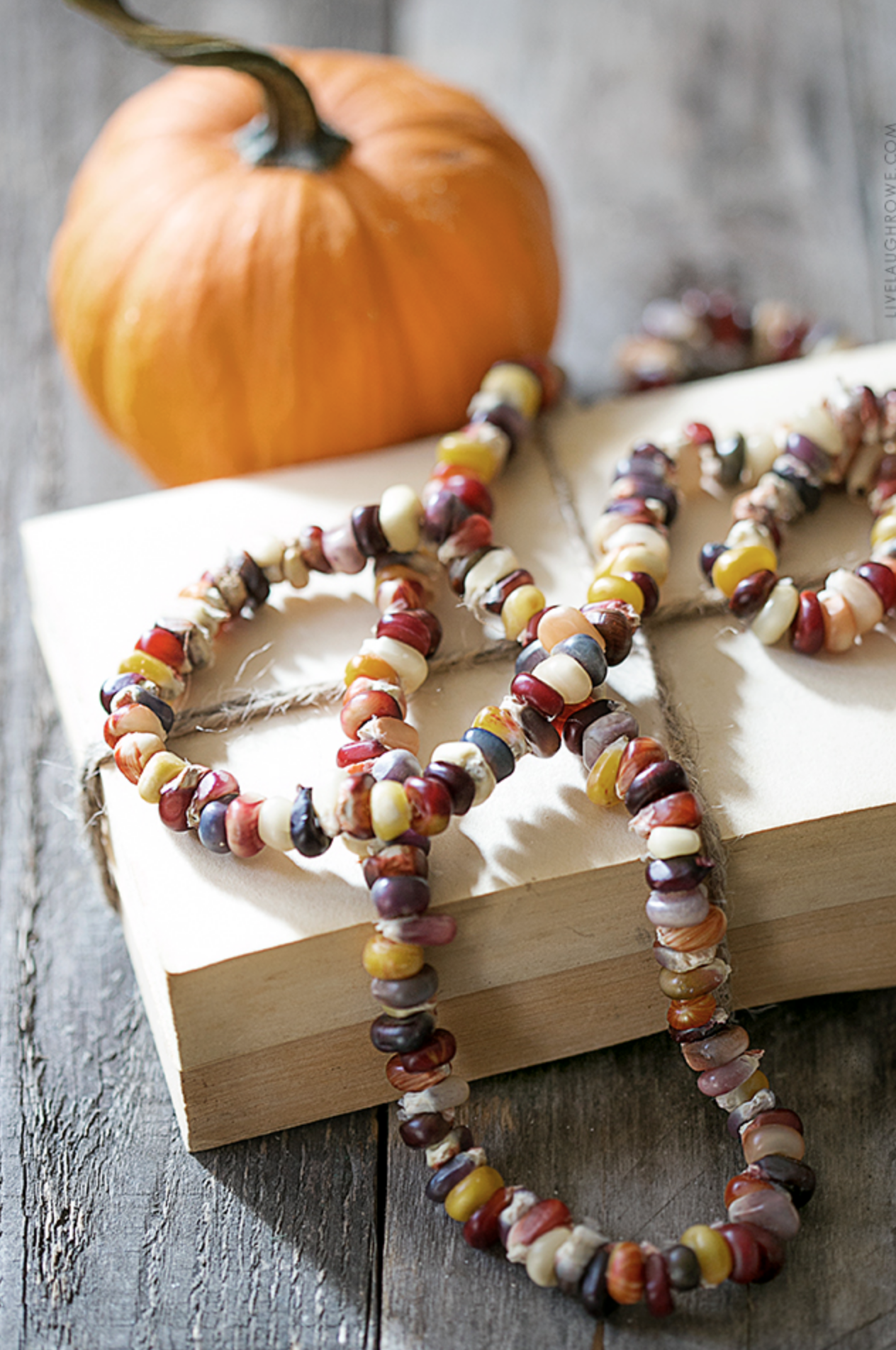 14+ Unique fall crafts for adults information