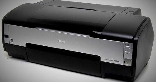 driver impresora epson l380 windows 7