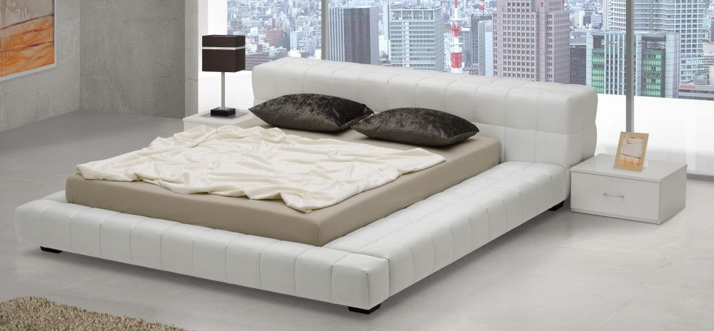 Comfortable Beds Beds Beds On Sale Classic Bed Modern Beds