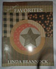 linda brannock quilt patterns - Google Search