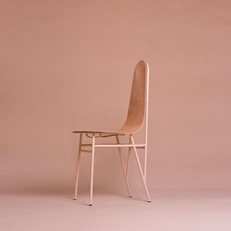 collection kevin hviid furniture kinda woody m bel. Black Bedroom Furniture Sets. Home Design Ideas