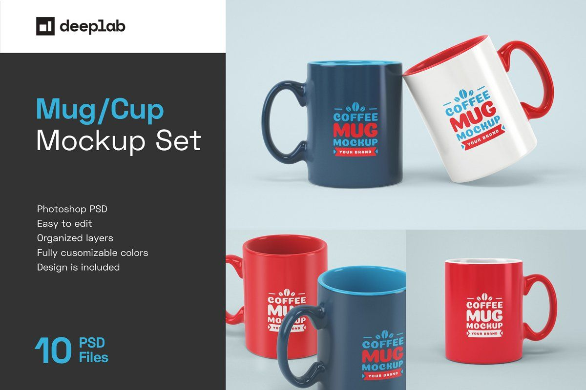 Download Paper Coffee Cup Mockup Yellowimages