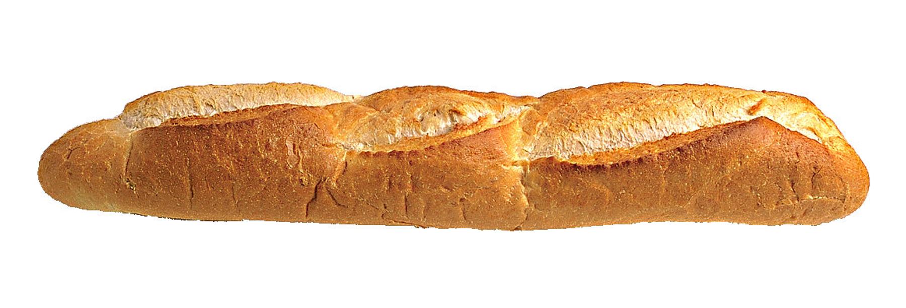 Long Loaf Bread Png Image Loaf Bread Bread Loaf