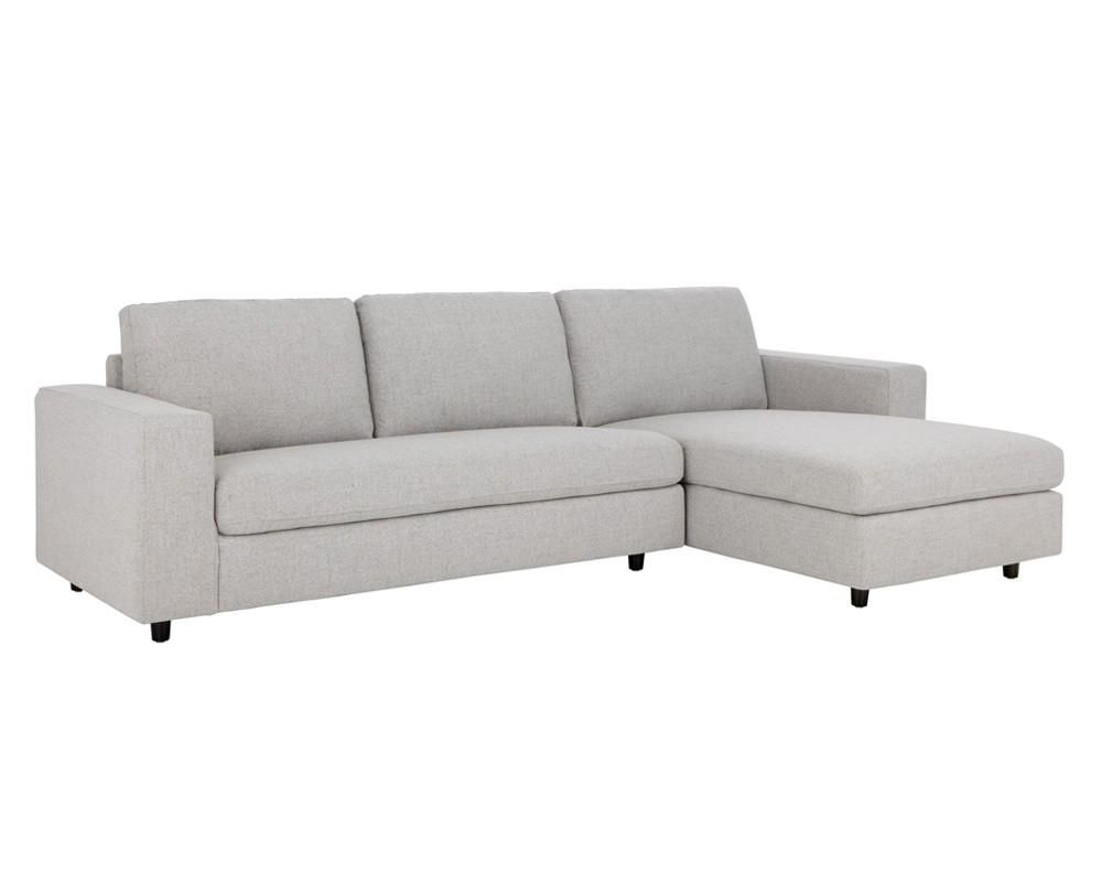 Marvelous Enthrall Marble Fabric Seats With Black Solid Wood Legs Sofa Frankydiablos Diy Chair Ideas Frankydiabloscom