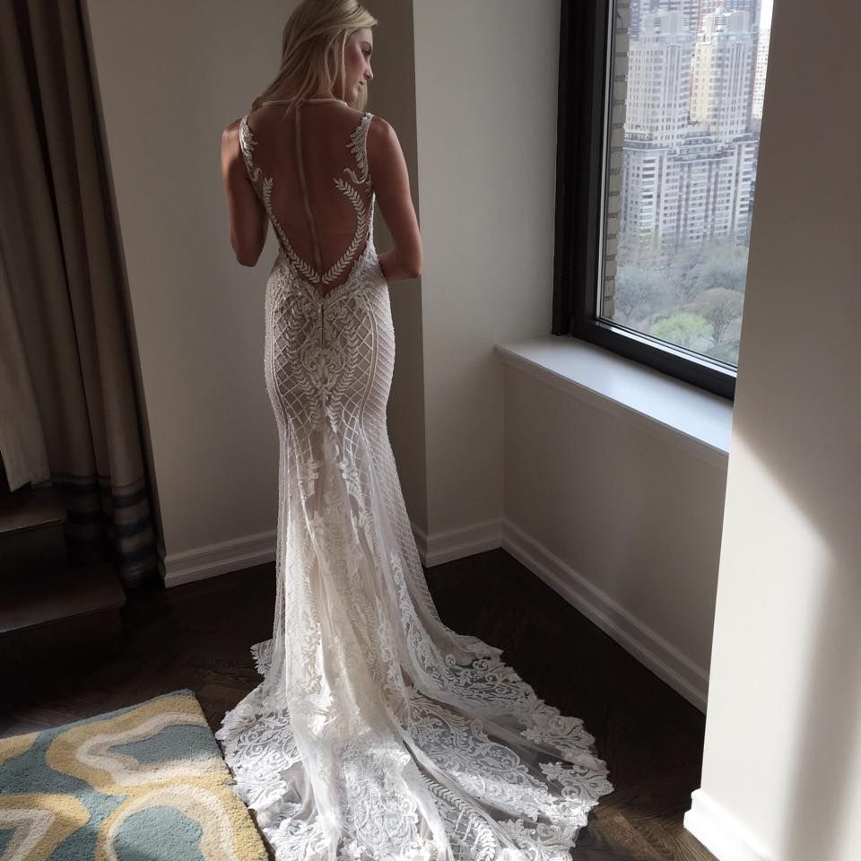Pin By Lara Veronica On Bridal Woow