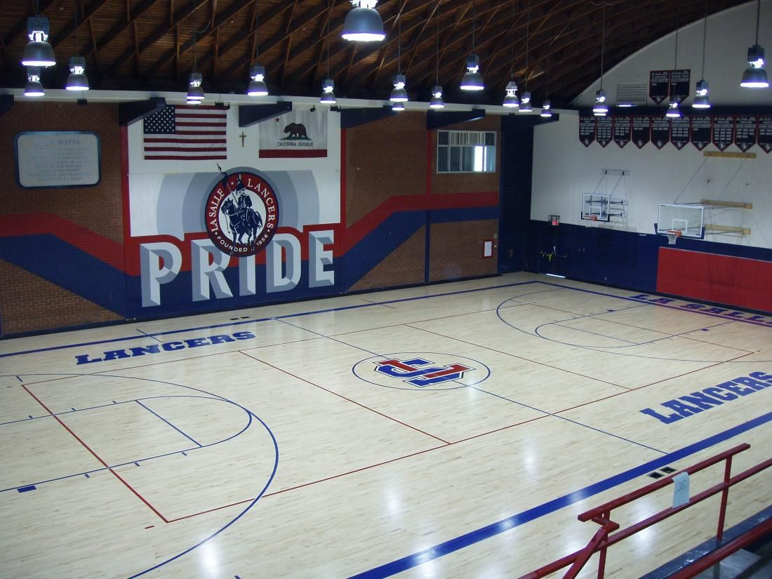 High school basketball gym designs website links gym for Basketball gym designs and layout