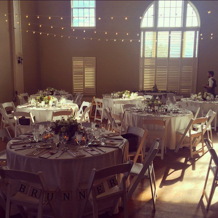 Swooning Over Tonights Romantic Sunset Lakeside Reception In