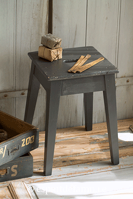 Esprit de famille i brocante en ligne i d co vintage industrielle - Decoration industrielle vintage ...