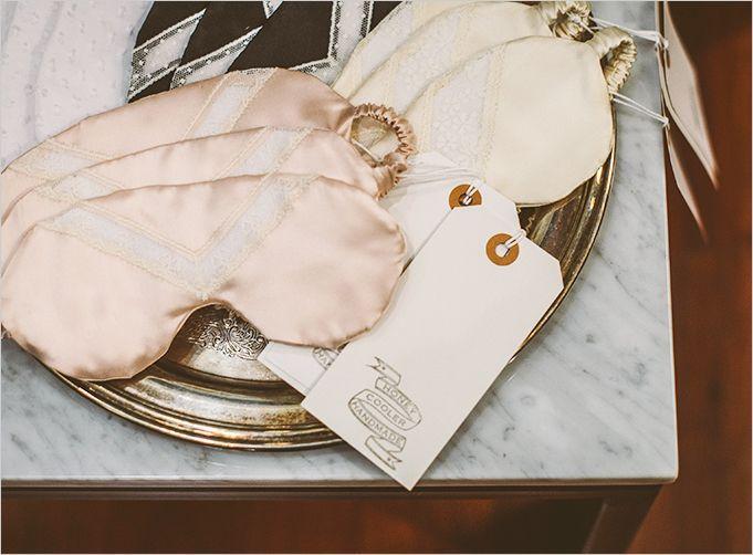 Bralettes & Bow Ties | Rue