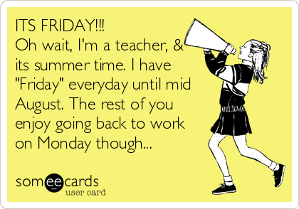 Workplace Teacher Humor Teaching Humor Teacher Quotes