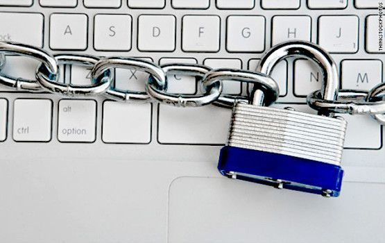 A Brilliant Idea For Creating Foolproof Passwords
