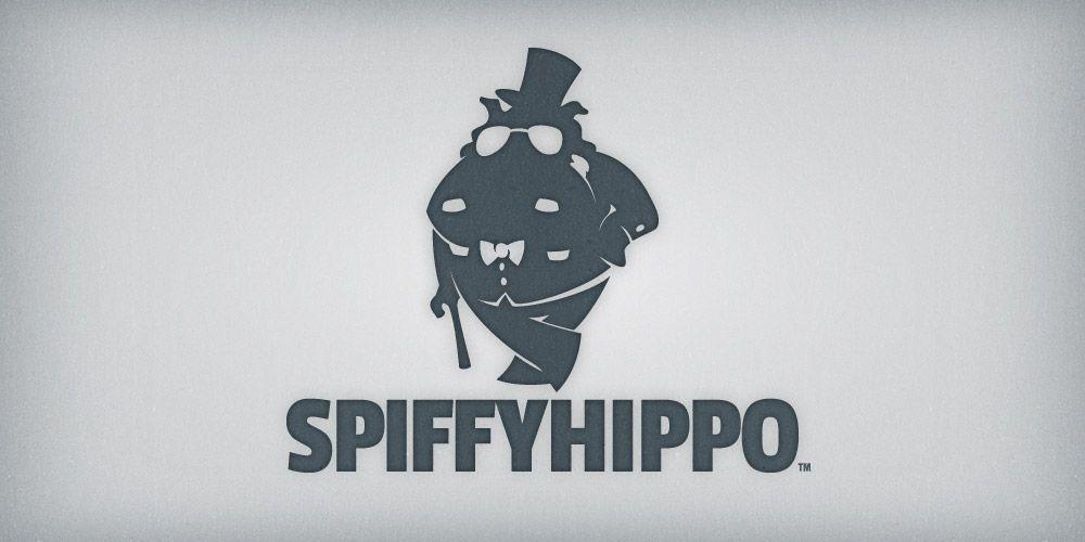 hippo logo - Google Search