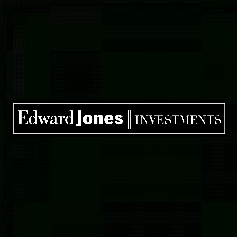 15 Edward Jones Logo Png White Edward Jones Investments Business Plan Example Financial Logo