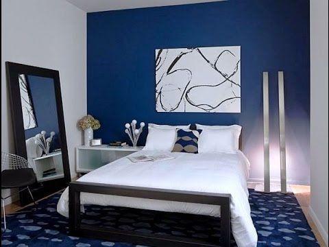 New 1 bedroom apartment decorating ideas   My Home Decor Design ...