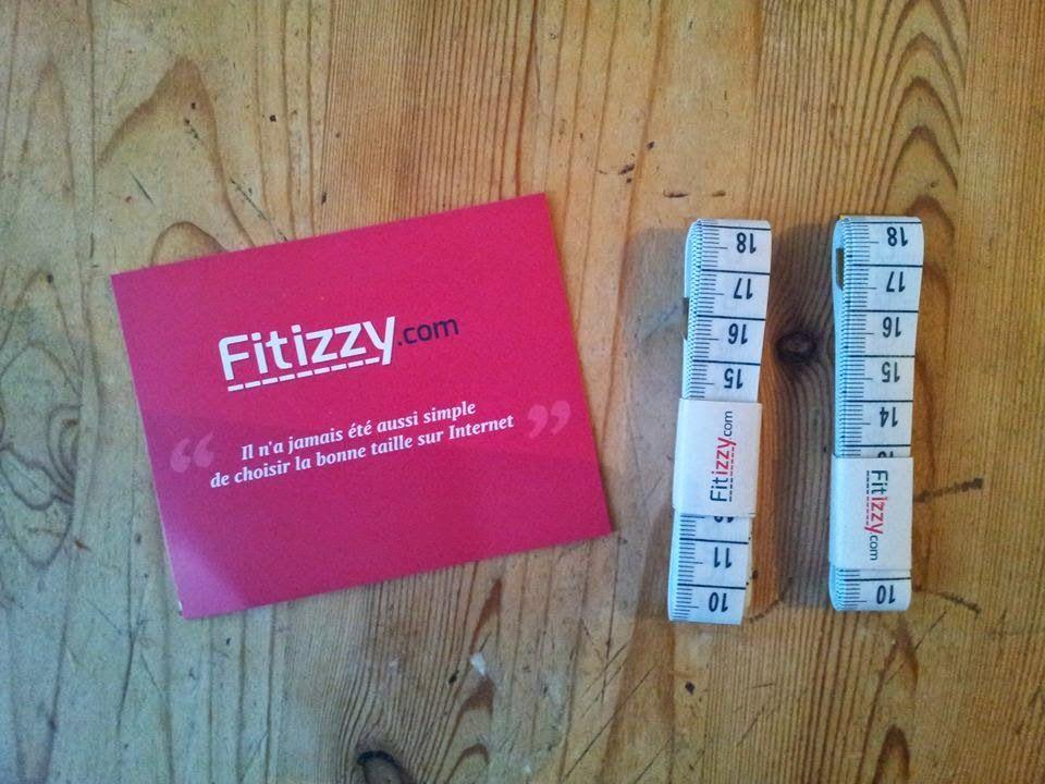 échantillon Gratuit A Recevoir La Maison Blitz Blog - Echantillons gratuits a recevoir sans frais de port