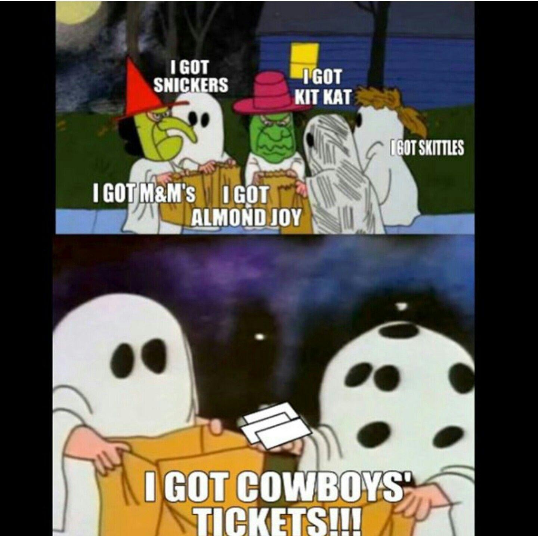 Funny NFL memes 201516 Nfl memes funny, Nfl memes, Nfl