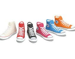 Photo of CONVERSE Chuck Taylor All Star Erasers