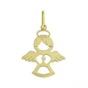 www.camafeo.com.br295 × 295Pesquisa por imagem Pingente anjo da guarda vazado - Pesquisa Google