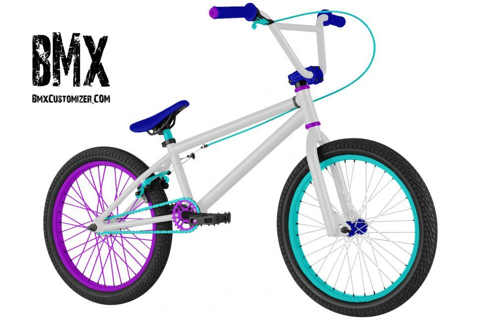 Image Result For Galaxy Bike Bmx Bikes Bmx Best Bmx