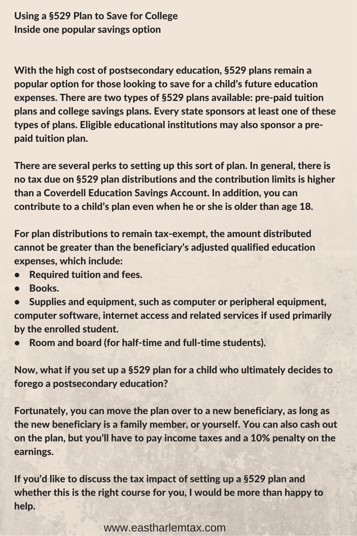 worksheet Adjusted Qualified Education Expenses Worksheet thinking about saving for your childrens college fund here are 529 plan