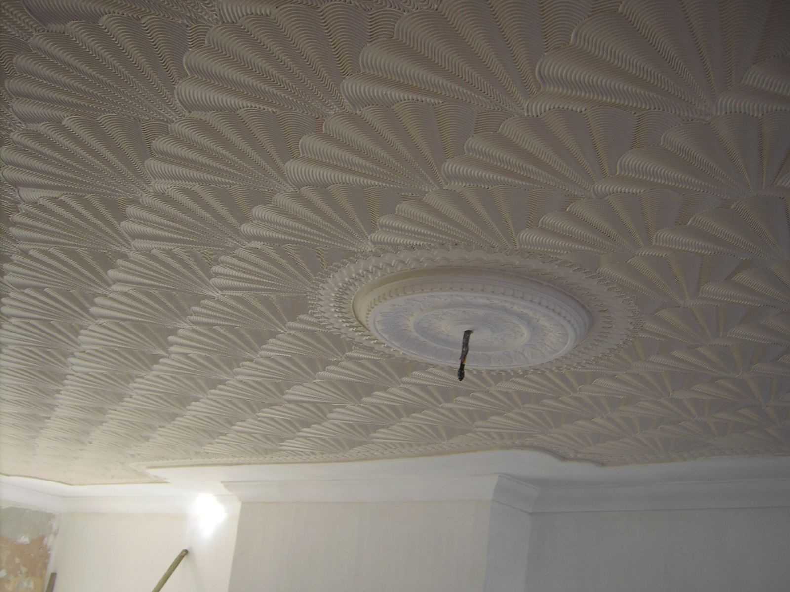 drywall texture finish mud plaster. how to cure-fix porous dry