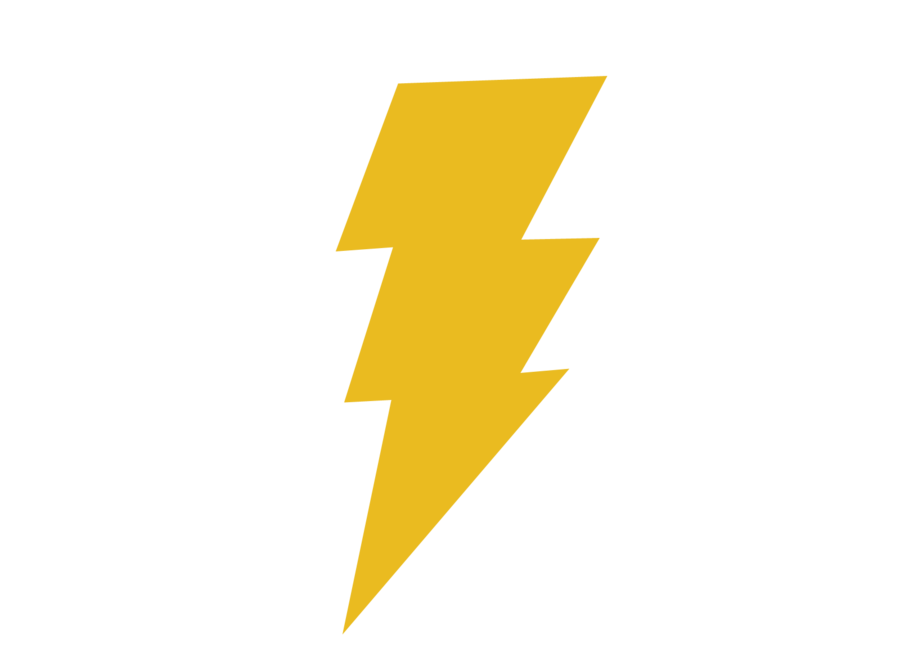 SHAZAM logo by ~MachSabre on deviantART | BOLT! | Logos