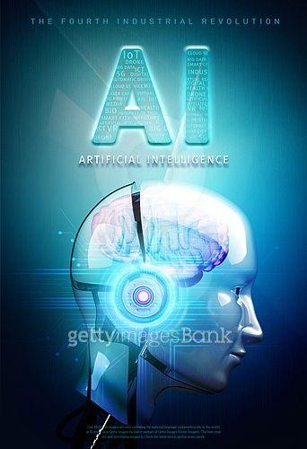Advertising Media에 있는 Khrizi님의 핀 | 과학 포스터 디자인, 과학 포스터, 산업 혁명