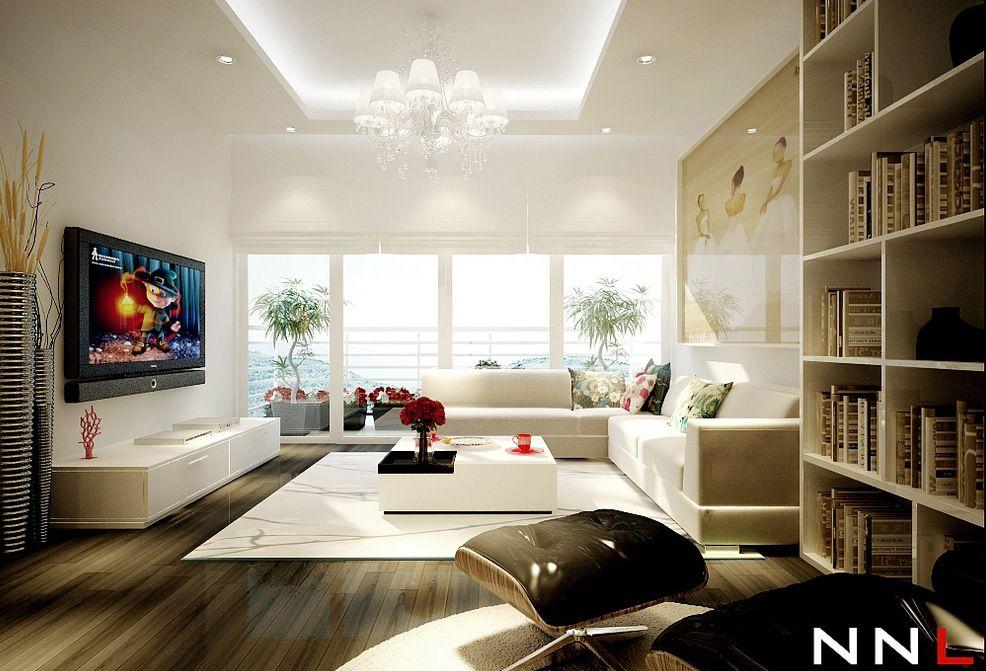 Dream Home Interiors By Open Design Dream House Interior House