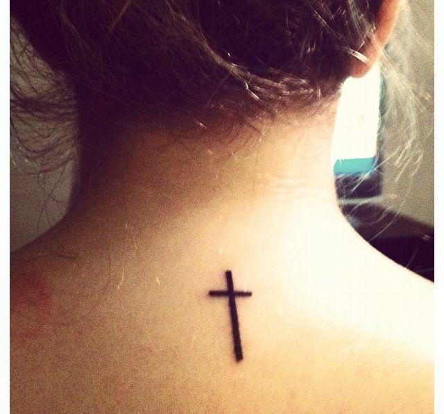 Pin On Word Tattoo