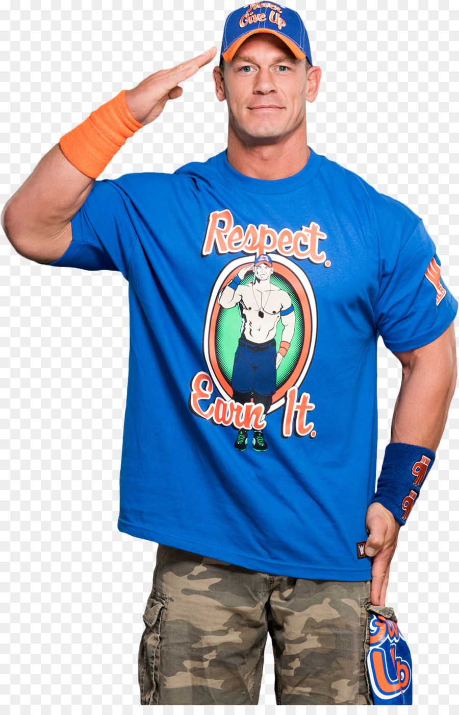 John Cena Wwe Championship Royal Rumble Wwe United States Championship Wrestlemania 33 John Cena 1011 1 John Cena Royal Rumble Wwe United States Championship