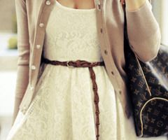 Like this outfit.