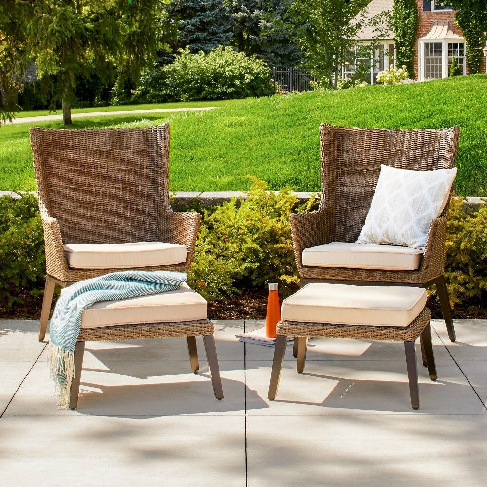 Outdoor Furniture Online Adelaide