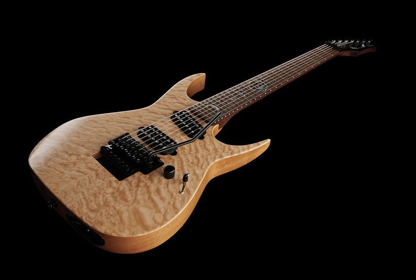 Pin On Fender Guitars Suhr Guitars And Other Fender Body Shaped Guitars