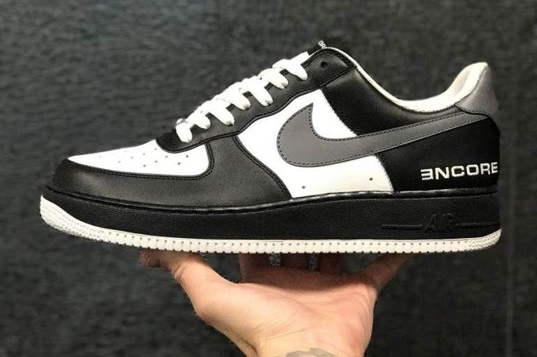 Sneakers, Nike air max 360, Nike air max 97