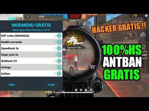 Freefirehack Youtube Jogos Online Jogos Celular Jogos De Tiro