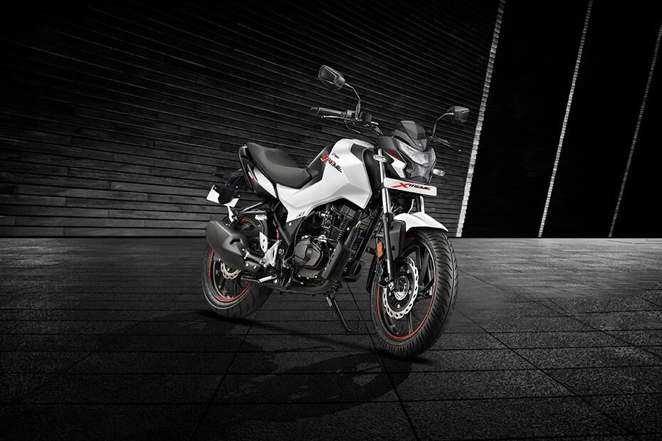Hero Xtreme 160r 2020 Model Coming Soon In 2020 Coming Soon Morden