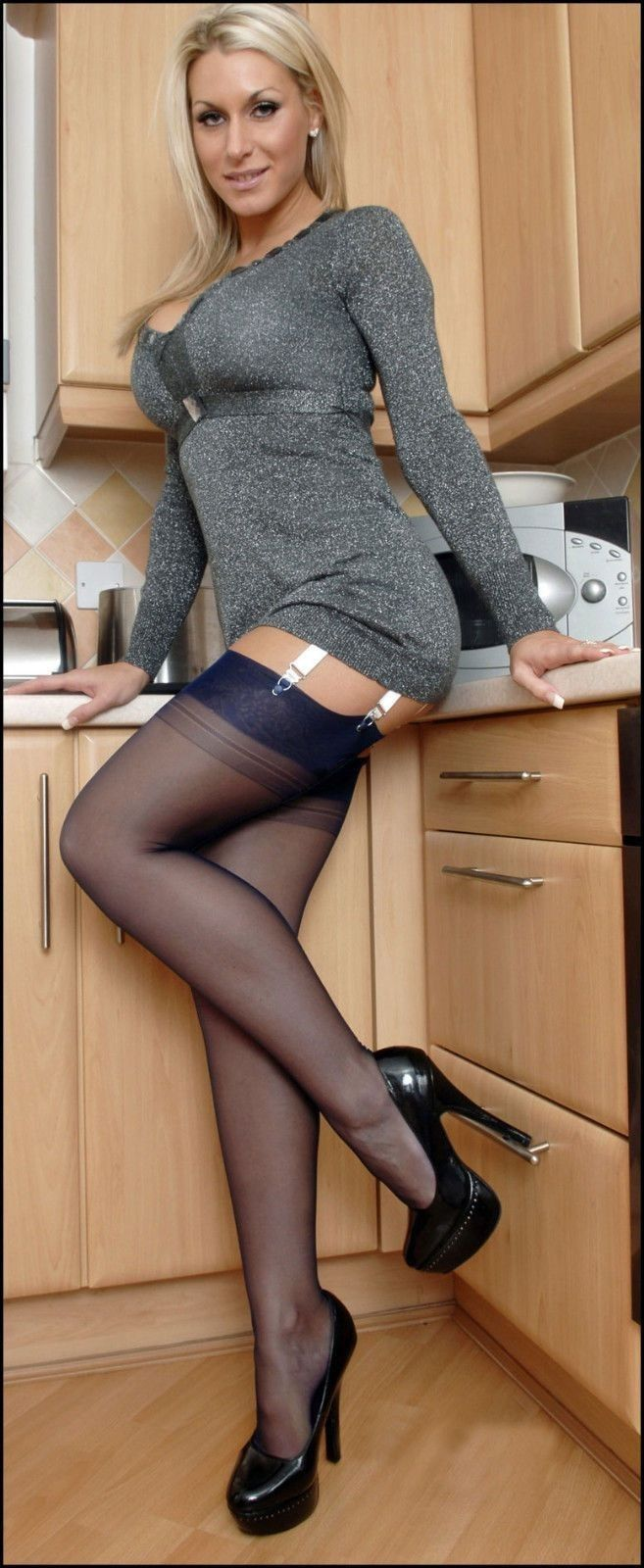 Sexy news women in nylons, russian xxx girls