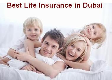 Platinum Insurance Broker Is The Leading Insurance Broker Company