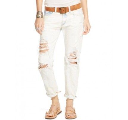 Denim & Supply Ralph Lauren Goodwin Boyfriend Jeans | Shop @  CollectiveStyles.com