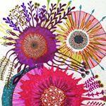 gedane-art-painting-drawing (@gedane) • Instagram photos and videos