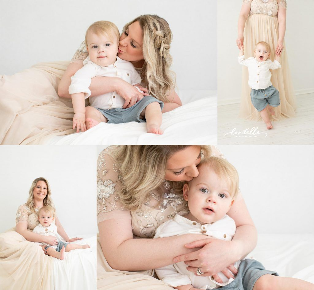 Pin On Motherhood Photography Houston Photography